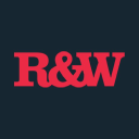 Richardson & Wrench logo icon