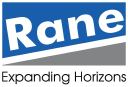 Rane Group logo icon