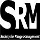 Society for Range Management - Send cold emails to Society for Range Management