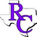 Ranger College logo icon