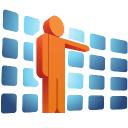 Rangertech logo icon
