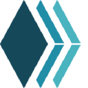 Rangewell logo icon
