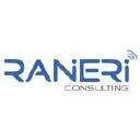 Ranieri Consulting on Elioplus