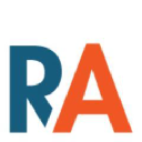 RankAbove SEO Platform for Enterprise-Level Businesses | RankAbove