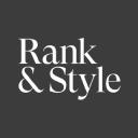 Rank & Style Company Logo