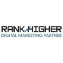 Rankhigher logo icon
