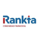 Rankia logo icon