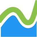 Rankinity logo