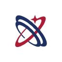 Rank One Sport logo