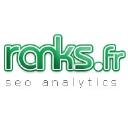 Ranks logo icon