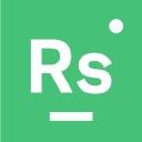 Rankscience logo