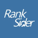 Rank Sider logo icon