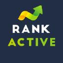 Rank Sonic logo icon