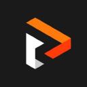 Ranosys Technologies Pte Ltd Logo