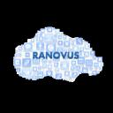 RANOVUS Company Logo