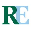 Ransom Everglades logo icon