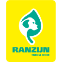 Ranzijn logo icon
