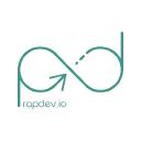 RapDev.io on Elioplus