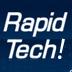 Register Account logo icon