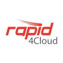 Rapid4Cloud on Elioplus