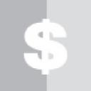 Rapid Cash Payday Loans, LLC Logo
