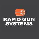 Rapid Gun Systems