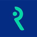 Rapid Legal Inc logo