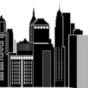 Rapid Metro Gurgaon logo icon