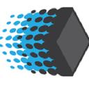 Rapid Names logo icon