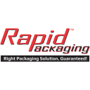 Rapid Packaging Inc. logo