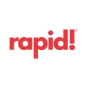 Rapid! Pay Card logo icon