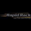 Rapid Rack Industries