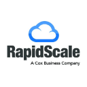 RapidScale Inc logo