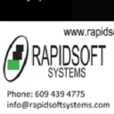 Rapidsoft Systems logo icon