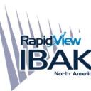 Rapid View logo icon