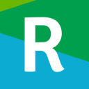 Rapleys logo icon