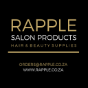 Rapple Salon Products on Elioplus