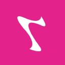 Rapport Ww logo icon