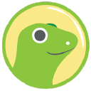 Rarebits logo