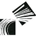 Boston Book Company logo