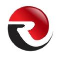 Rare Electrical Logo