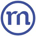 Raremark logo icon
