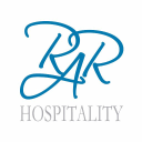 Rar Hospitality logo icon