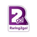 Mojo Publishing Ltd logo icon