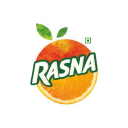 Rasna International logo icon