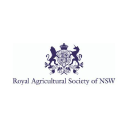 The Trustee For The RAS of NSW Education Fund Logo