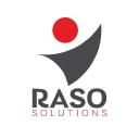 Raso Solutions logo icon