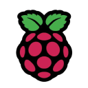 Read Raspberry Pi Reviews