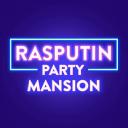 Rasputin Online logo icon