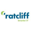 Ratcliff IT on Elioplus